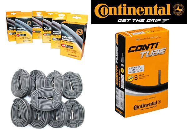Continental Conti Tube MTB 29