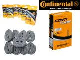 Continental Conti Tube Tour 28 (700C) All