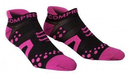Compressport Pro Running Socks 3D.DOT