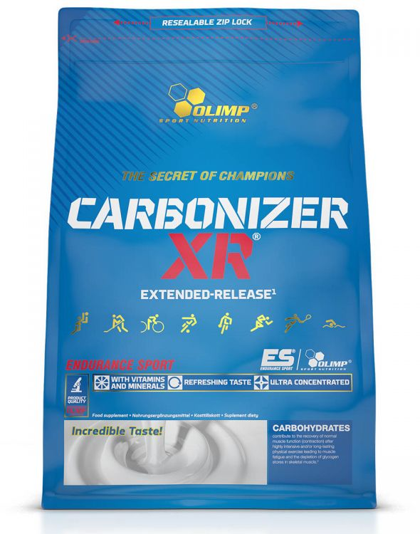 Olimp Carbonizer XR™ 1kg