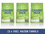 Olimp Carbonox 3 kg (3x1kg)