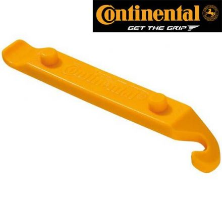 Continental Tyre Lever MTB