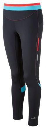Ronhill Aspiration Contour Tight