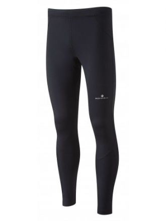 Ronhill Advance Contour Tight - męskie getry do biegania