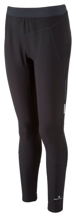 Ronhill Womens Winter Tight