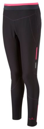 Ronhill Womens Winter Tight - damskie getry do biegania