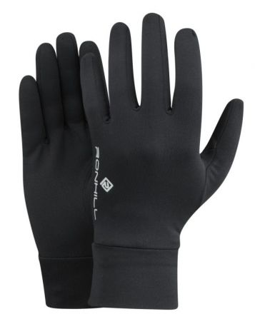 Ronhill Classic Glove - rękawiczki do biegania