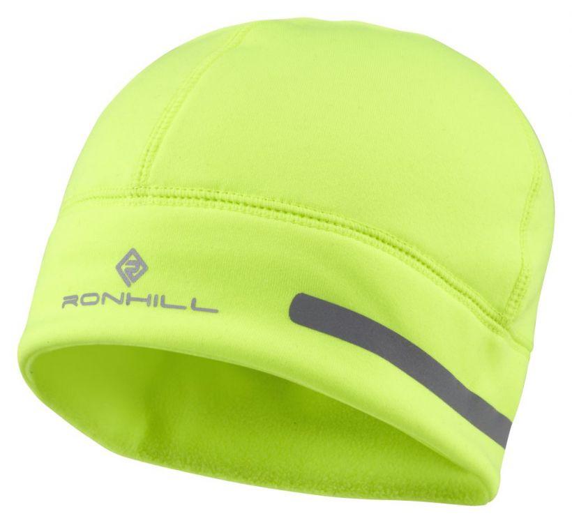 Profesjonalna czapka do biegania Ronhill Flash Beanie