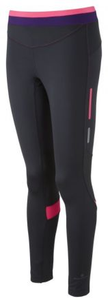 Ronhill Vizion Contour Tight - damskie getry biegowe