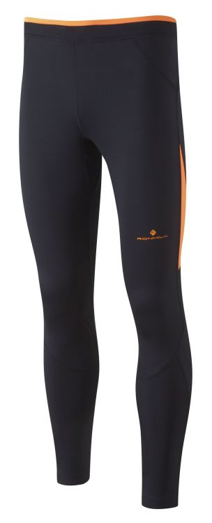 Ronhill Vizion Contour Tight