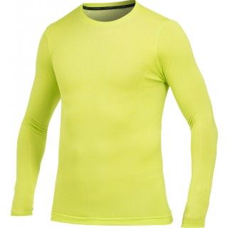 Craft Stay Cool Seamless LS M