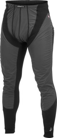 Craft Active Extreme WS Pants