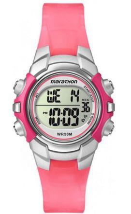 Timex Marathon Digital