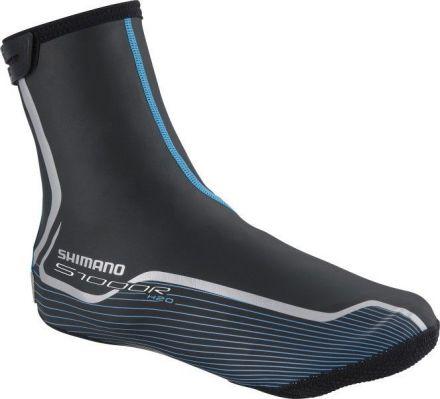 Shimano S1000R H2O Shoe Cover