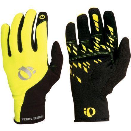 Pearl Izumi SELECT Thermal Conductive Glove