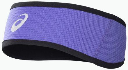 Asics Performance Headband