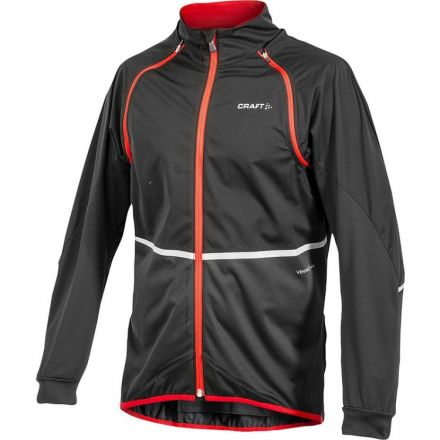 Craft Adapt Storm Jacket