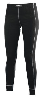Craft Active Long Underpant