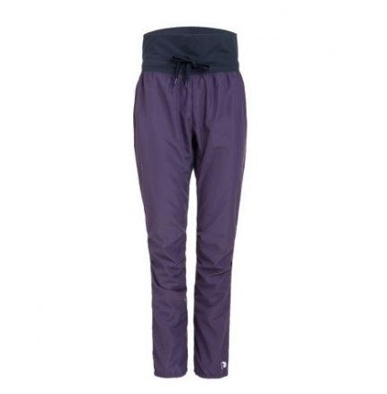 Newline Imotion Warm Pants - spodnie do biegania