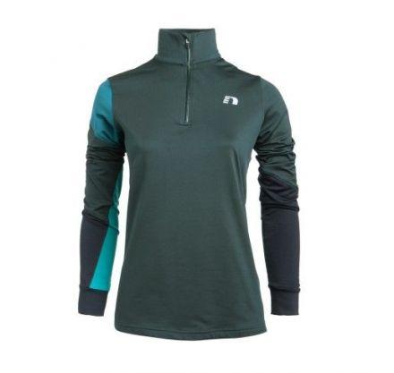 Newline Imotion Warm Shirt