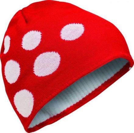Craft PXC Light 6 Dots Hat - ciepła czapka zimowa