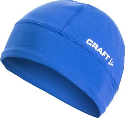 Craft Light Thermal Hat - ciepła czapka zimowa