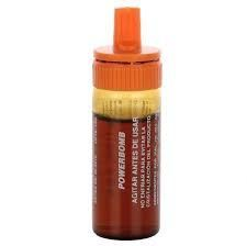 Powergym Power Bomb 10ml