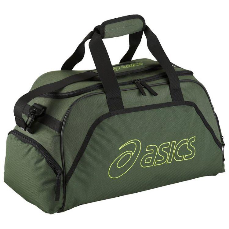 e309a9cbcdc50 Plecak   Torba Asics Medium Duffle torba sportowa - Cycleshop.pl