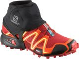 Salomon Gaiters Low
