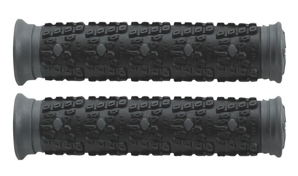 WTB WeirWolf DC Trail Grips
