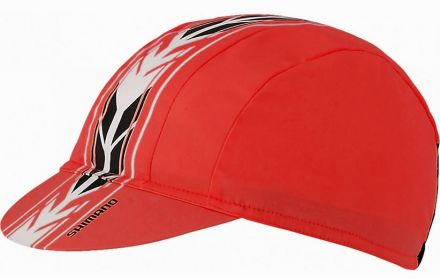 Shimano Racing Cap