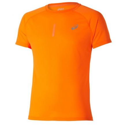 Asics SS Top - męska koszulka do biegania