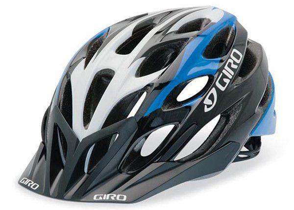 Giro Phase