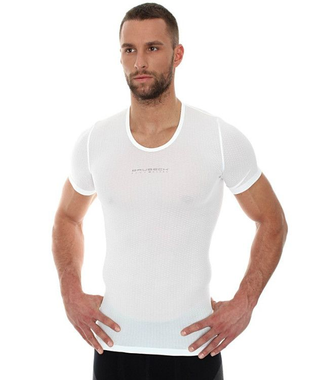 Brubeck Base Layer Top