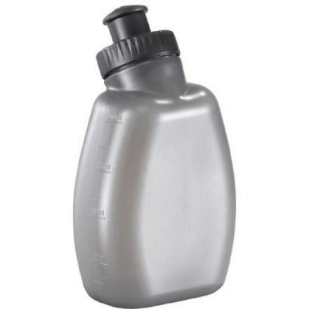 Salomon Flask 200ml - bidon na wodę 329169