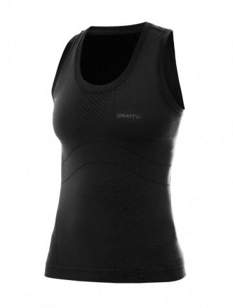 Craft Cool Seamless Singlet W