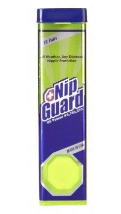 Ronhill Nip Guards