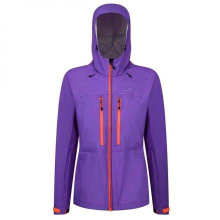 Damska kurtka do biegania Ronhill Trail Tempest Jacket