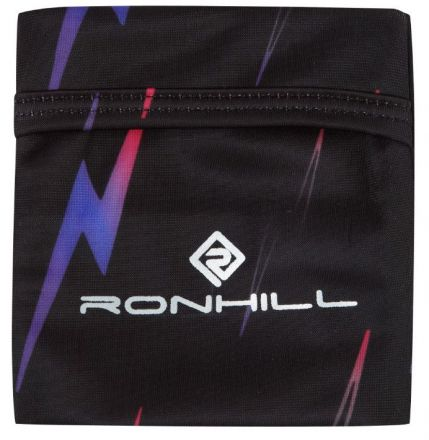 Ronhill Stretch Wrist Pocket