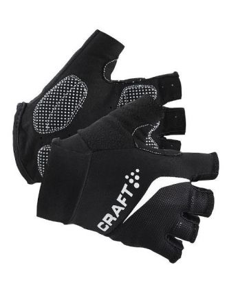 Craft Classic Glove Women