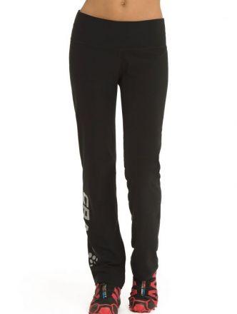 Craft Pure Pants W - damskie spodnie biegowe