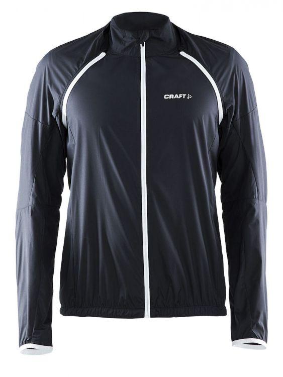 Craft Path Convert Jacket