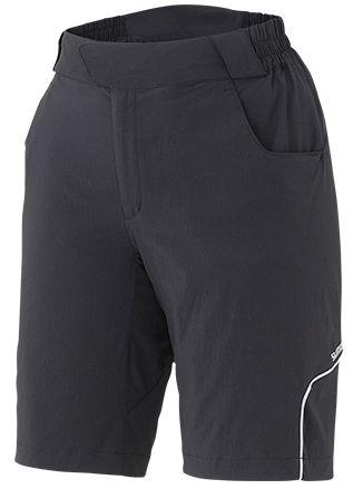 Shimano W's Touring Shorts Liner