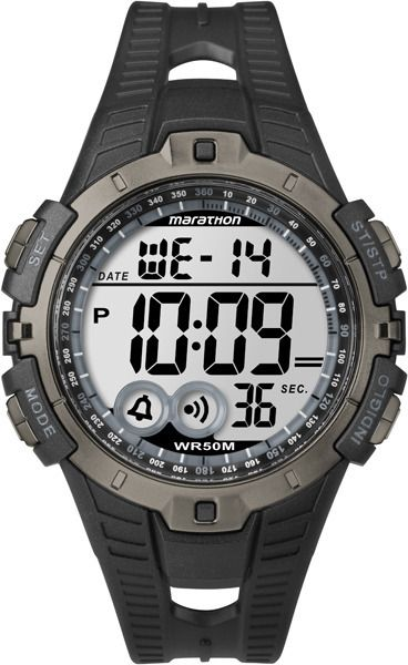 Timex Marathon Digital Full-Size