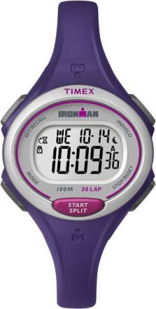 Timex Ironman Essential 30