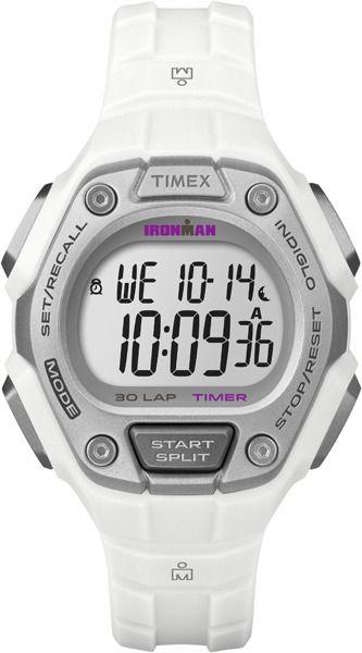 Timex Classic 30