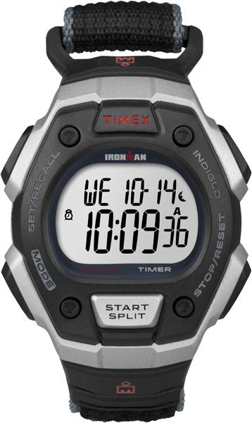 Timex Ironman® Triathlon® 30 Lap Chrono