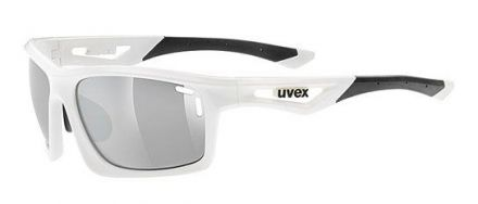Uvex Sporstyle 700