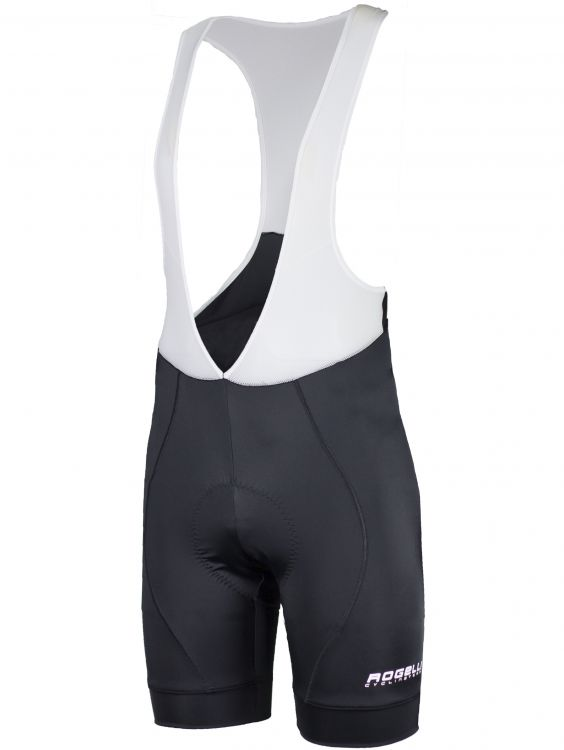 Rogelli Ultraracing Bibshort