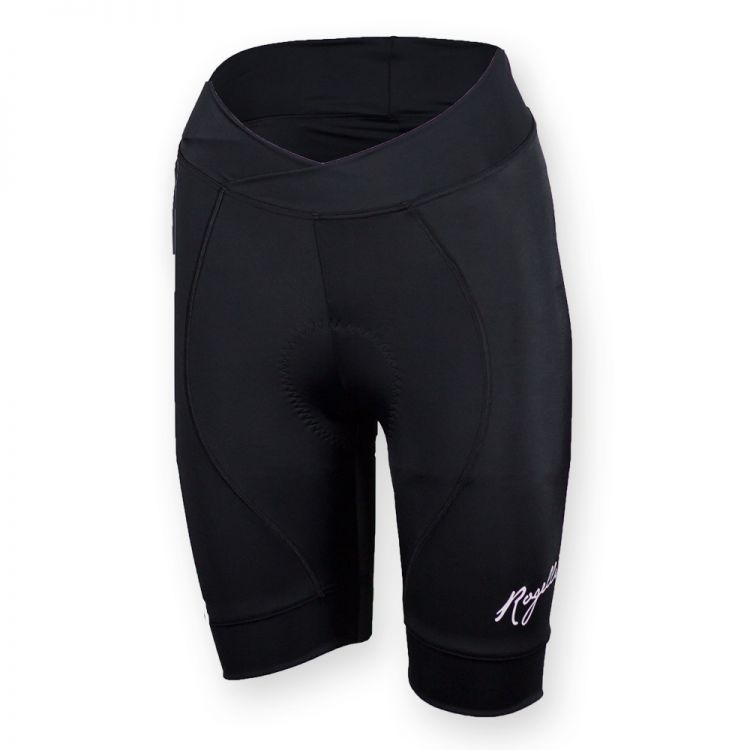 Rogelli Ultraracing Short W